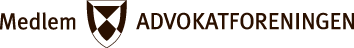 Logo_medlem_Advokatforeningen_SH
